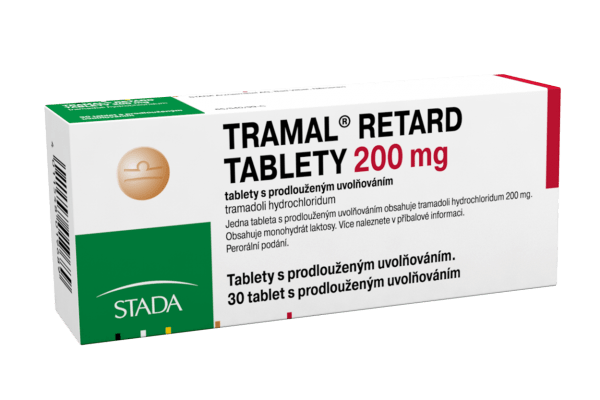 Levitra 60 mg bestellen Salzgitter